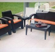 Rattan Chair   Furniture for sale in Lagos State, Lekki Phase 1