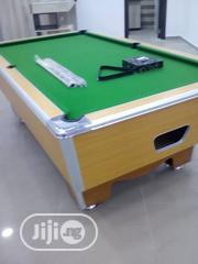 Marble Snooker | Sports Equipment for sale in Lagos State, Ikoyi