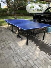 Table Tennis | Sports Equipment for sale in Abia State, Aba North