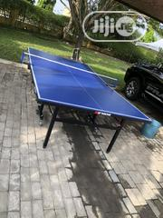 Outdoor Table Tennis | Sports Equipment for sale in Abia State, Aba South