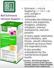 Bell Echinecea Immune Support | Vitamins & Supplements for sale in Lagos State, Ikeja