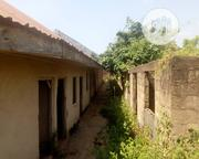 14 Rooms Hostel and Two Flats for Sale in Akungba Akoko, Good Location | Houses & Apartments For Sale for sale in Ondo State, Oka