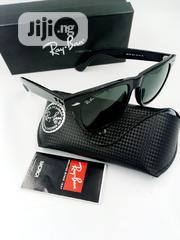 Ray Ban Wayfarer | Clothing Accessories for sale in Lagos State, Lagos Island