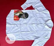 Long Sleeve | Clothing for sale in Oyo State, Ibadan