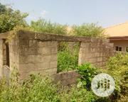 Landed Properties for Sale in Akungba Akoko | Land & Plots For Sale for sale in Ondo State, Oka