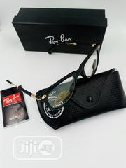 Ray Ban Spring Frame Glasses | Clothing Accessories for sale in Lagos State, Lagos Island