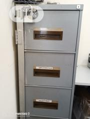 File Cabinet | Safety Equipment for sale in Lagos State, Lekki Phase 1