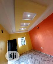 Newly Built Miniflat in Ogba Aguda | Houses & Apartments For Rent for sale in Lagos State, Ikeja