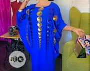 Female Long Free Gown   Clothing for sale in Lagos State, Ikeja