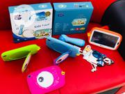 New Kids Tab7 16 GB   Toys for sale in Abuja (FCT) State, Wuse