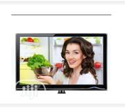 Konka LED TV 24 Inches | TV & DVD Equipment for sale in Lagos State, Surulere