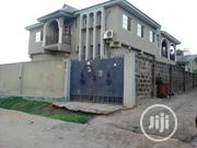 4 Bedroom Duplex & Twin 2 B/R With 4 Bung At Sango Otta Ogun State | Houses & Apartments For Sale for sale in Ogun State, Ado-Odo/Ota