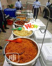 Party Catering Services | Party, Catering & Event Services for sale in Abuja (FCT) State, Wuse
