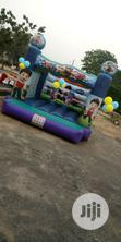Neat And Clean Bouncing Castle   Party, Catering & Event Services for sale in Lagos Island, Lagos State, Nigeria
