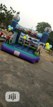 Neat And Clean Bouncing Castle | Party, Catering & Event Services for sale in Lagos State, Lagos Island