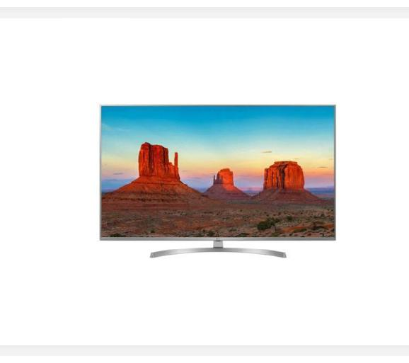 Hisense 55 Inches Smart Curved TV With WIFI