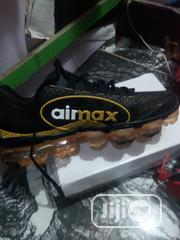 AIRMAX Canvas | Shoes for sale in Lagos State, Lagos Island