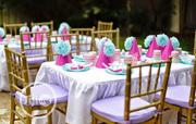 Call Us For Your Wedding Reception | Wedding Venues & Services for sale in Abuja (FCT) State, Jikwoyi