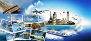 American Visa Made Easy With Expat Explore Travel   Travel Agents & Tours for sale in Lagos State, Ikeja