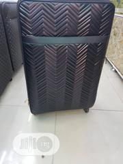 Chanel Classic Luggage Bags | Bags for sale in Lagos State, Lagos Island