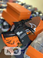 Quality Nike Mercurial Soccer Boot | Shoes for sale in Lagos State, Ikoyi