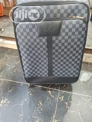 Louis Vuitton Classic Luggage Bags | Bags for sale in Lagos State, Lagos Island