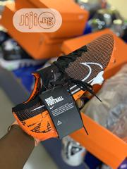 Nike Mercurial | Shoes for sale in Lagos State, Ajah