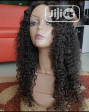 22 Inches Raw Cambodian Hair | Hair Beauty for sale in Abuja (FCT) State, Central Business District