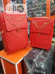Chanel Set Bags | Bags for sale in Lagos State, Lagos Island