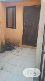 Mini Flat Ikeja For Rent | Houses & Apartments For Rent for sale in Lagos State, Ikeja