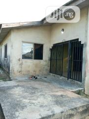 Spacious & Neat 3 Bedroom Flat At Olokonla Ajah For Sale. | Houses & Apartments For Sale for sale in Lagos State, Ajah