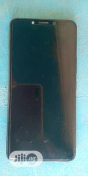 Tecno Pouvoir 2 16 GB Black | Mobile Phones for sale in Lagos State, Badagry