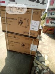 Hisense 1hp AC | Home Appliances for sale in Rivers State, Port-Harcourt