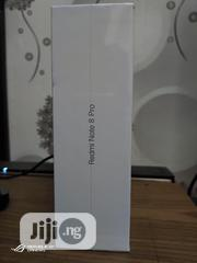 New Xiaomi Redmi Note 8 Pro 64 GB Green | Mobile Phones for sale in Lagos State, Ikeja