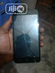 Tecno Spark K7 16 GB Black | Mobile Phones for sale in Osun State, Osogbo