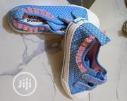 Peripe Peperipe | Children's Shoes for sale in Lagos State, Ajah