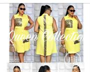 Quality Female Free Wear | Clothing for sale in Lagos State, Ikeja