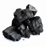 Charcoals Available In Tonnes | Feeds, Supplements & Seeds for sale in Lagos State, Lagos Mainland