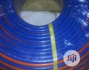 Welding Gas Hose Twins Roll | Manufacturing Equipment for sale in Delta State, Warri North