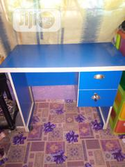 Clean Study Table For Sale | Furniture for sale in Ogun State, Ifo
