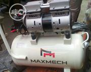 Compressor For Spraying And Air   Manufacturing Equipment for sale in Delta State, Warri