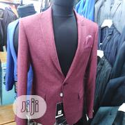 Turkish Blazers | Clothing for sale in Lagos State, Lagos Island