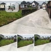 512sqmt Plots Of Land For Sale At Peter Odili Port Harcourt   Land & Plots For Sale for sale in Rivers State, Port-Harcourt