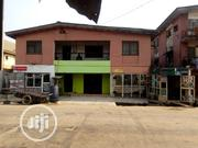 House On A Plot Of Land Close To Computer Village For Sale | Houses & Apartments For Sale for sale in Lagos State, Ikeja