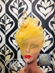 Fascinators | Clothing Accessories for sale in Lagos State, Alimosho