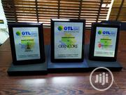 Award Plaques | Arts & Crafts for sale in Lagos State, Ikeja