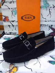 Loafer Moccasin | Shoes for sale in Lagos State, Ipaja