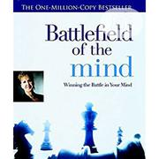 Battlefield Of The Mind | Books & Games for sale in Lagos State, Surulere