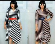 Queens Female Trendy Gown | Clothing for sale in Lagos State, Ikeja
