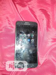Samsung Galaxy J7 Prime 32 GB Black | Mobile Phones for sale in Lagos State, Alimosho